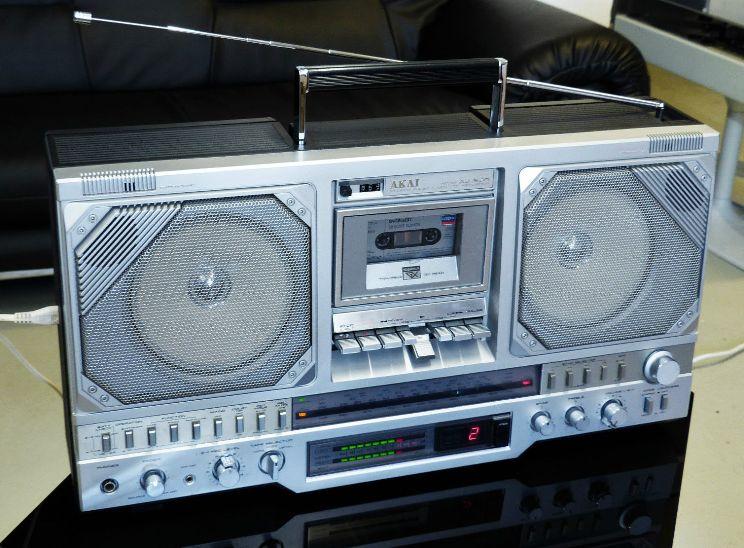 jvc bluetooth speaker instructions